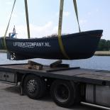 lifeboatcompany_reddingssloep_transport_watercraft_55_2.jpg