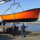 lifeboatcompany_reddingssloep_transport_harding2.jpg